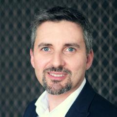 Kontakt zu Florian Püschner