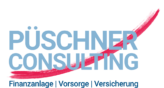 Pueschner Consulting